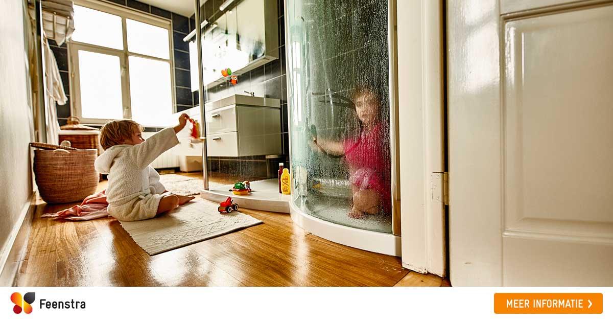 Verhoging In Slaapkamer : Tips om de luchtvochtigheid in huis te verbeteren feenstra