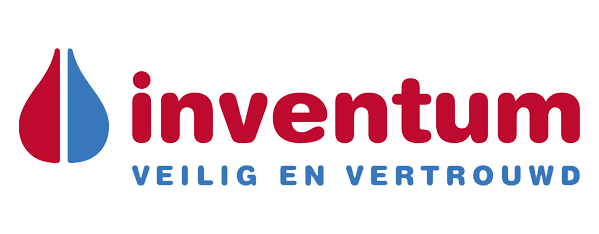 Inventum boilers