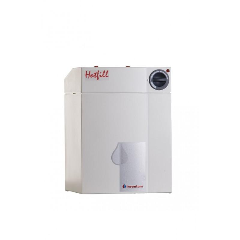 Inventum EDR 10 HF