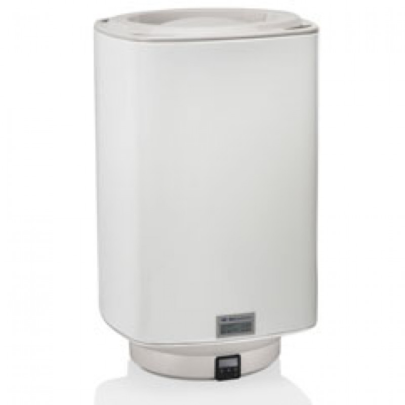 Itho Daalderop smartboiler 120 L Mono