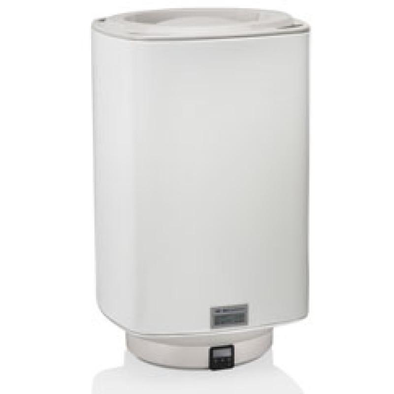 Itho Daalderop smartboiler 50 L Mono-Plus