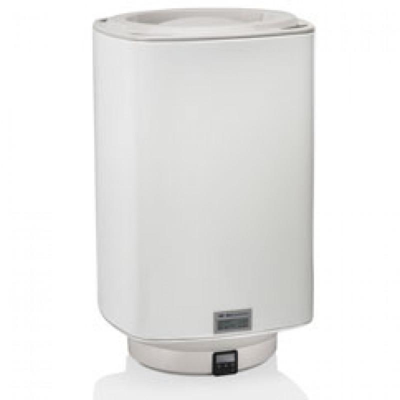 Itho Daalderop smartboiler 150 L Mono-Plus