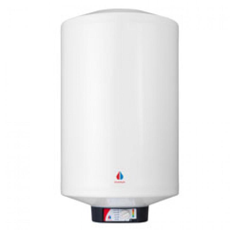 Inventum smartboiler Ecolectric 80 duo