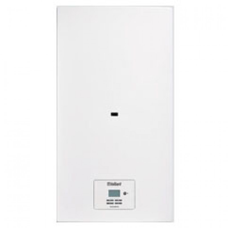 Vaillant turboMAG 115/1T(Propaan) huur