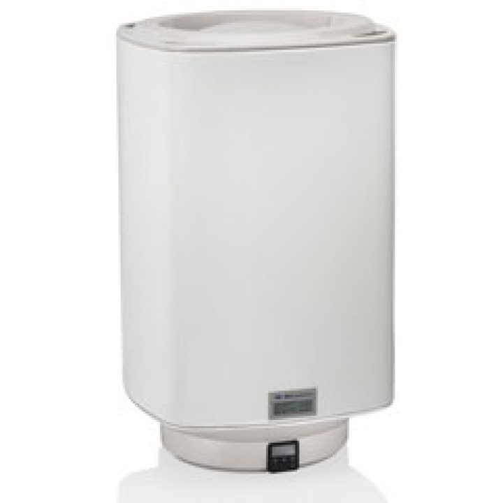 Itho Daalderop Smartboiler 120 L Mono | Feenstra