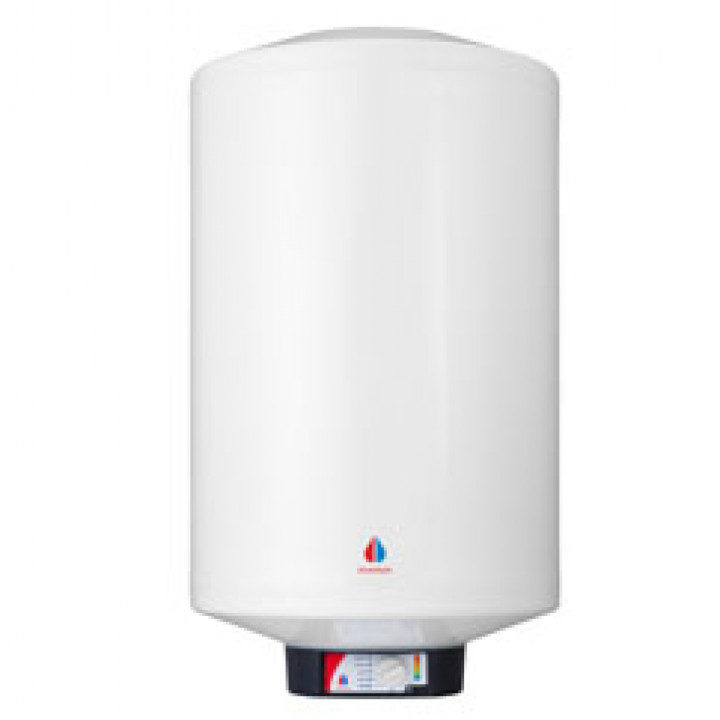 Inventum smartboiler Ecolectric 50 Duo | Feenstra