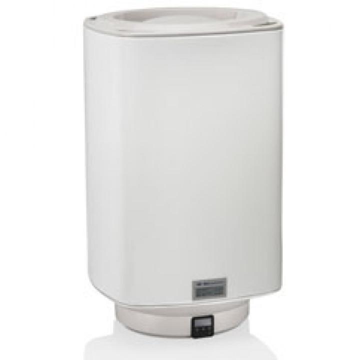 Itho Daalderop Smartboiler 50 L Mono | Feenstra