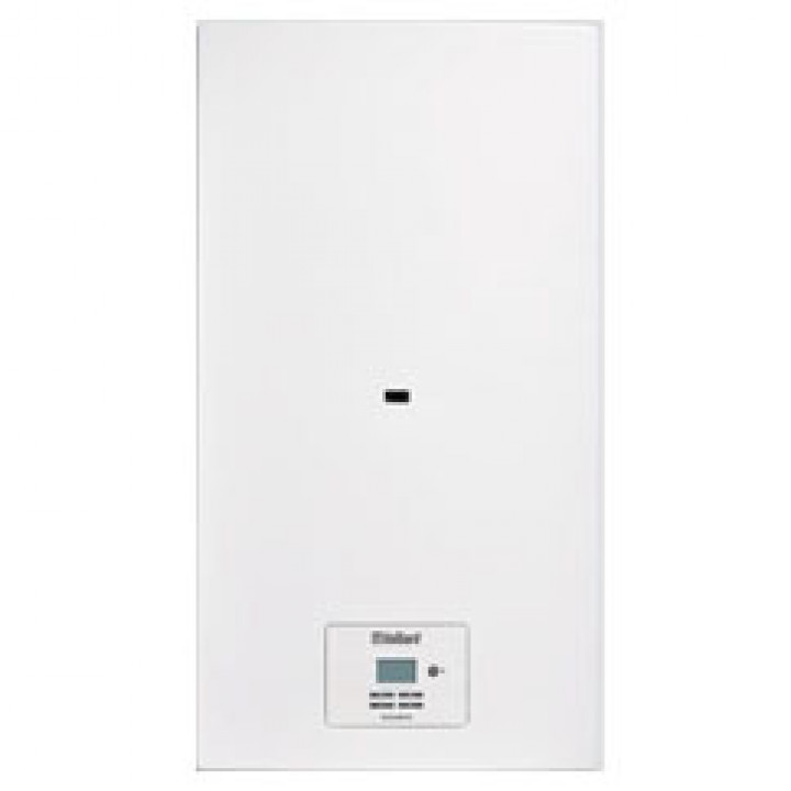 Vaillant turboMAG 115/1T propaan geiser| Feenstra